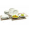 Тарелка суповая CARESS MODERN 21 см [DM9101]