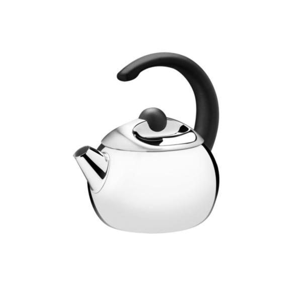 Чайник TRAMONTINA 1,3 л