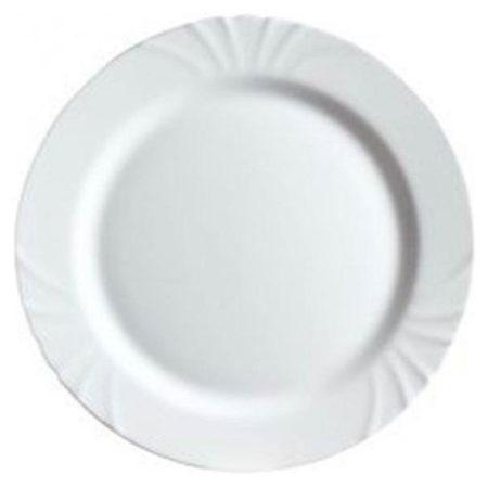 Тарелка CADIX 27,5 см