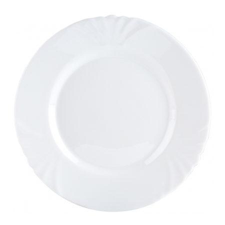 Тарелка десертная CADIX 19,5 см