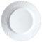 Тарелка обеденная CADIX 24,5 см