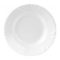 Тарелка суповая CADIX 22,5 см