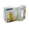 Кружки для пива Дрезден 2 шт 500 мл [H5116]