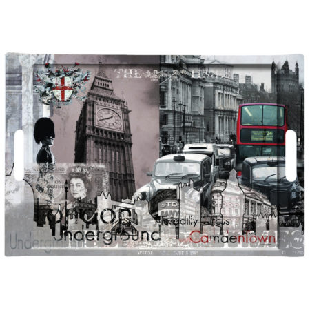 Поднос LONDON