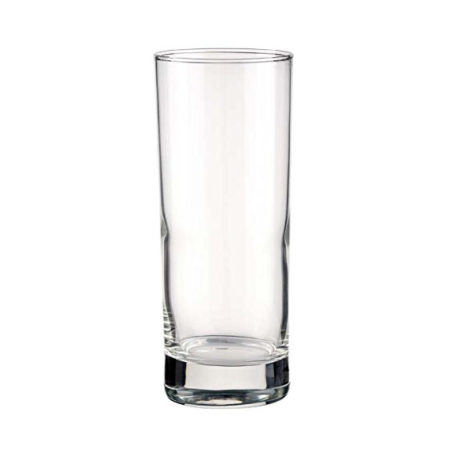 Набор стаканов ISLANDE 330 мл 6 шт