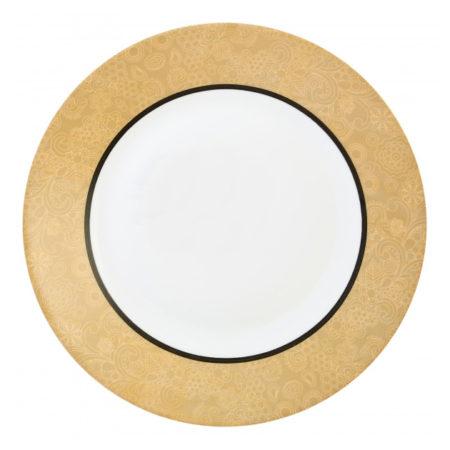 Тарелка обеденная CELEBRATION ESSEN 25 см
