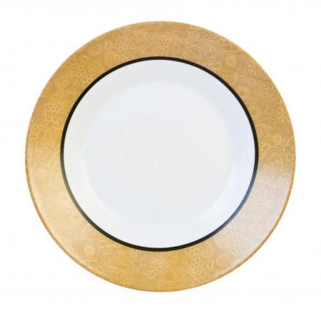 Тарелка суповая CELEBRATION ESSEN 23 см