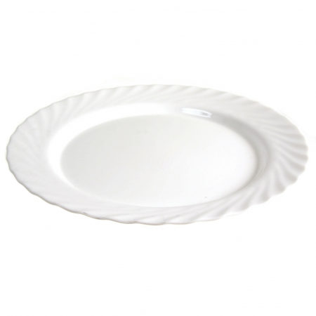 Блюдо TRIANON 31 см