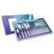 Набор столовых приборов COSMOS [66950-017]