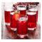 Набор стаканов Французский Ресторанчик 330 мл [H9369]