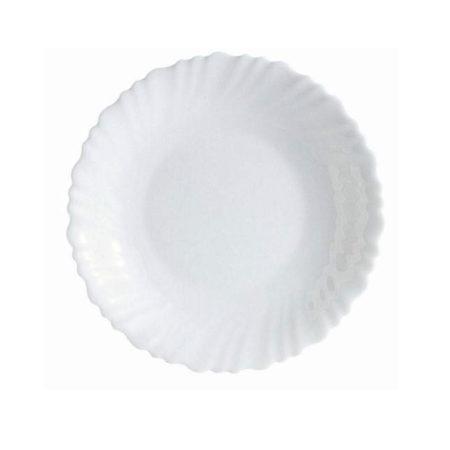 Тарелка суповая FESTON 23 см