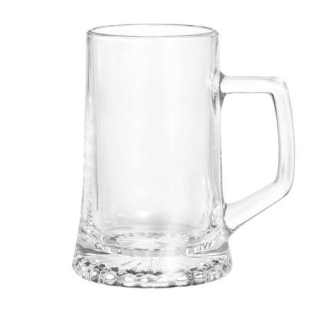 Набор кружек STERN для пива