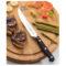 Нож CENTURY для стейка 13 см [24003-105]