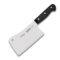 Нож CENTURY топорик [24014-106]