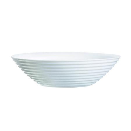 Салатник HARENA 16 см