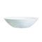 Салатник HARENA 16 см [L2968]