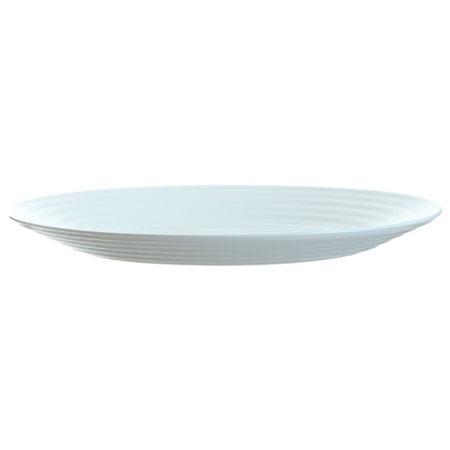 Тарелка обеденная HARENA 25 см