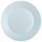 Тарелка обеденная HARENA 25 см [L1839]