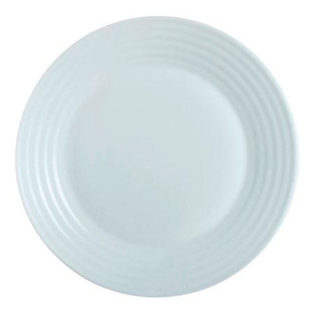 Тарелка суповая HARENA