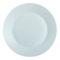 Тарелка суповая HARENA [L2785]