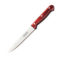 Нож POLYWOOD поварской 15 см