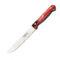 Нож POLYWOOD 15 см