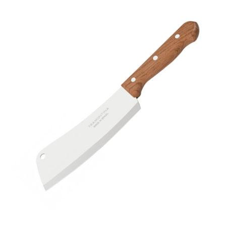 Нож-топорик DYNAMIC 15 см