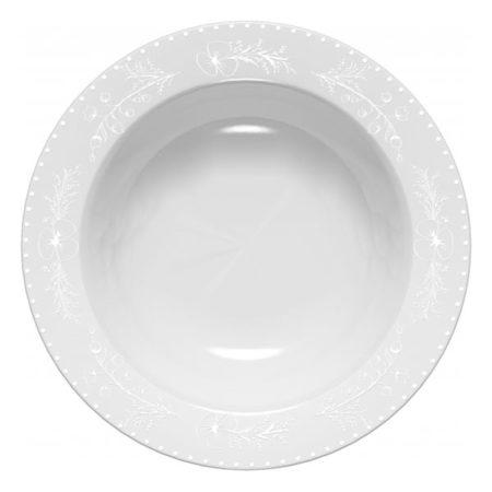 Тарелка SPRING ROMANCE суповая