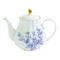 Чайник BLUE PEONIES 800мл [BLUP1283]