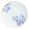 Тарелка десертная BLUE PEONIES [BLUP1287]