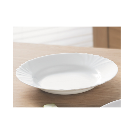 Тарелка суповая CADIX 23 см