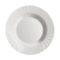 Тарелка суповая CADIX 23 см [J6691]