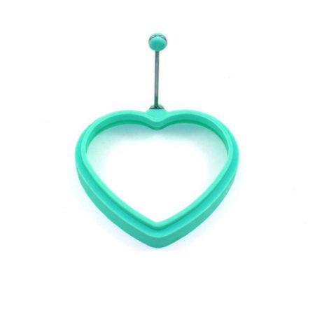 Форма для яичницы Сердце Fissman