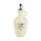 Бутылка DOLCE CA LA CASA для масла