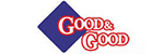 Good&Good