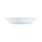 Салатник FESTON 16 см [11364]