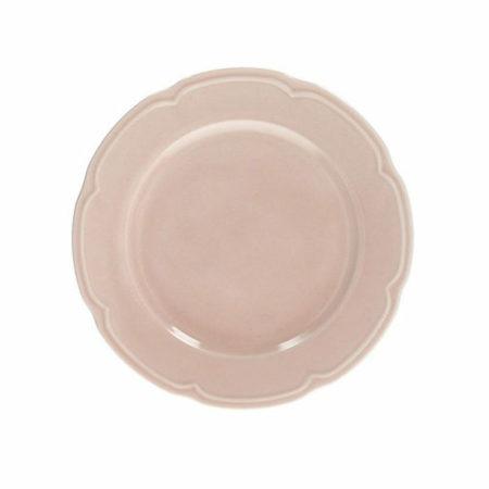 Тарелка десертная FAVOLA BIEGE 21 см