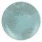 Тарелка MOON KAJAL 30 см [MN122304366]