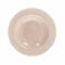 Тарелка суповая FAVOLA BIEGE 23 см [FV001230858]