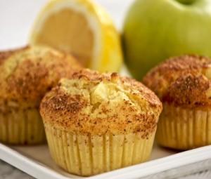 Отмечаем Яблочный спас: традиции, приметы и вкусные рецепты!