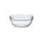 Салатник EMP 10 см [H4702]
