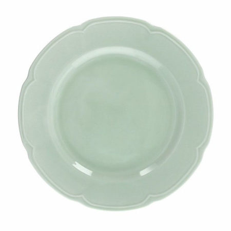 Тарелка обеденная FAVOLA VERDE 27 см