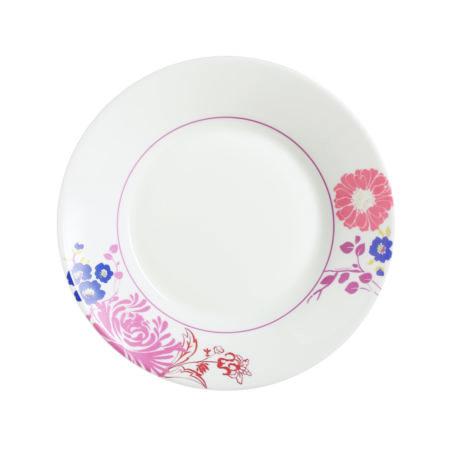 Тарелка суповая ALYS 23 см