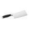 Нож-топорик CLEAVER 18 см