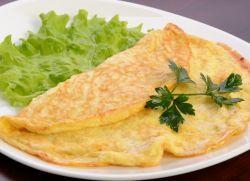 Полезные завтраки для школьников: быстро и вкусно