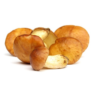 "Сентябрь - ""жатва"" грибов: варим, жарим, маринуем"