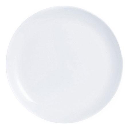 Тарелка обеденная DIWALI 27,3 см