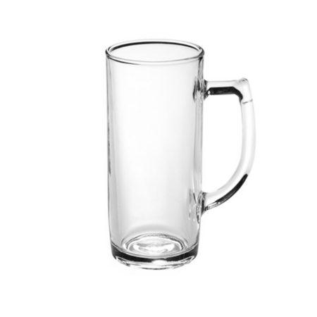 Кружка для пива Минден 500 мл