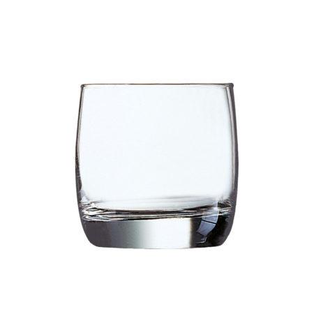 Набор стаканов VIGNE 310 мл 3 шт