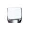 Набор стаканов VIGNE 310 мл 3 шт [E5103]